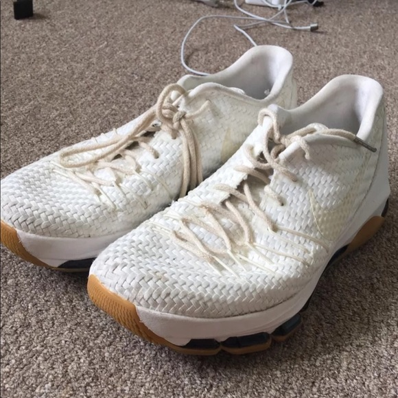 Nike Other - KD 8 EXT